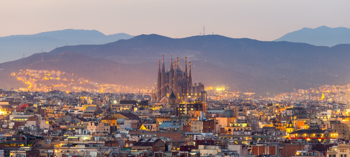spain-study-abroad