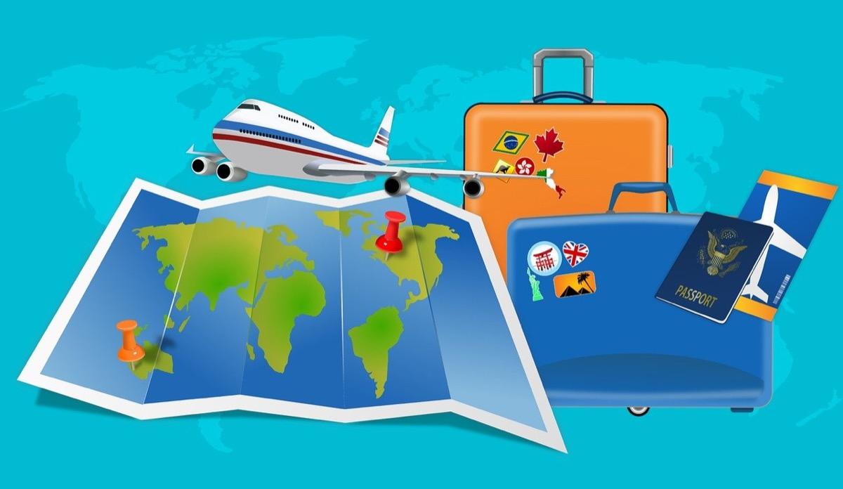 バルセロナへ留学