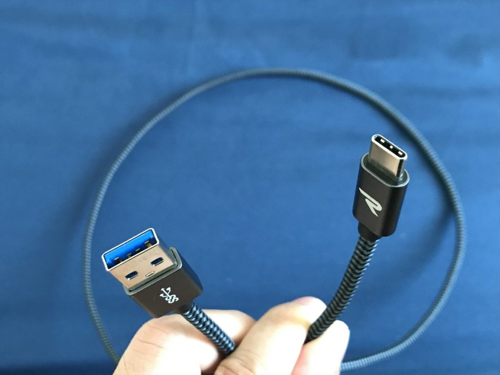USB-typeC-(2)