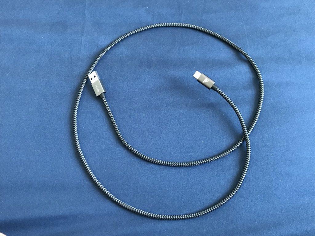 USB-typeC(1)
