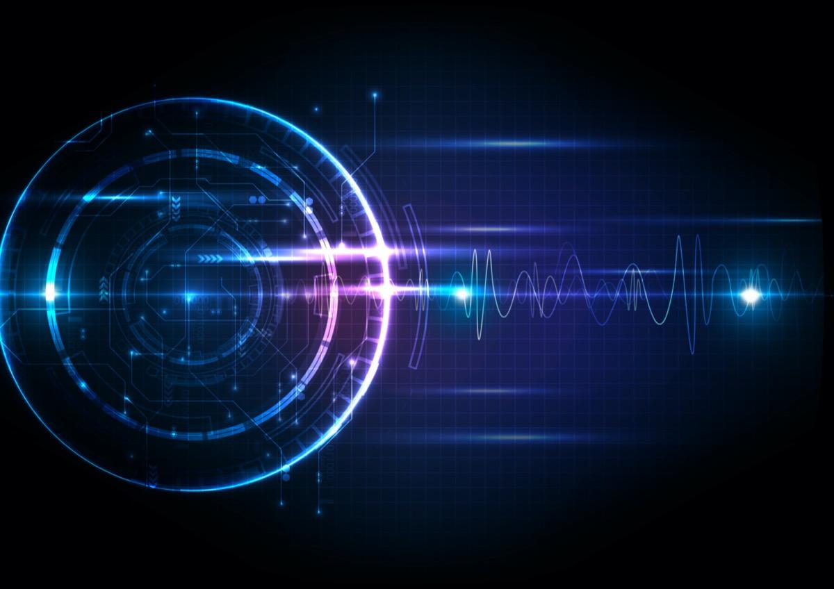 通信速度-高速化-設定