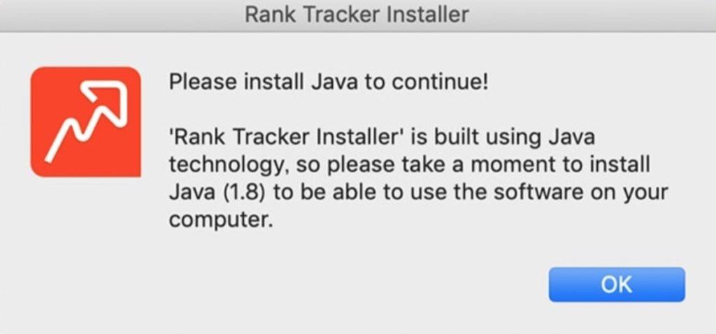 Java-インストール