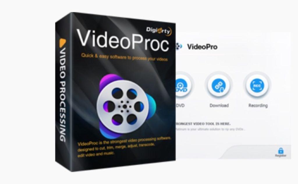 Video Proc(2)