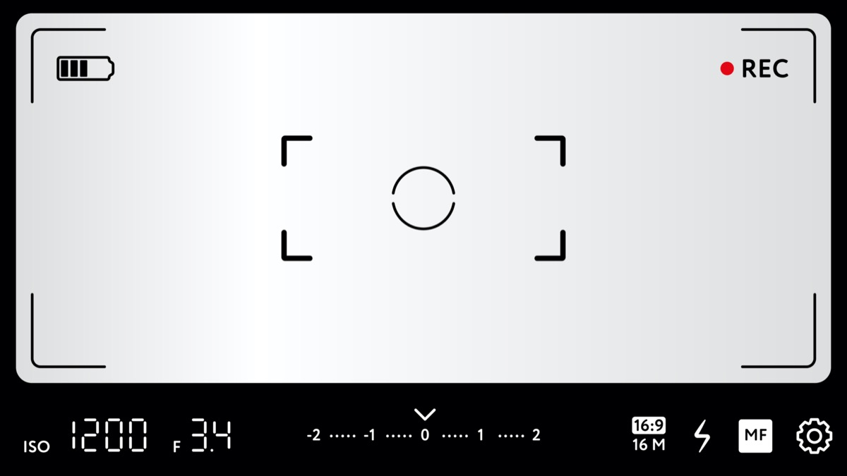 freepik-4924-録画