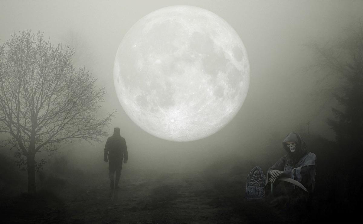 halloween-2019-4573173_1280