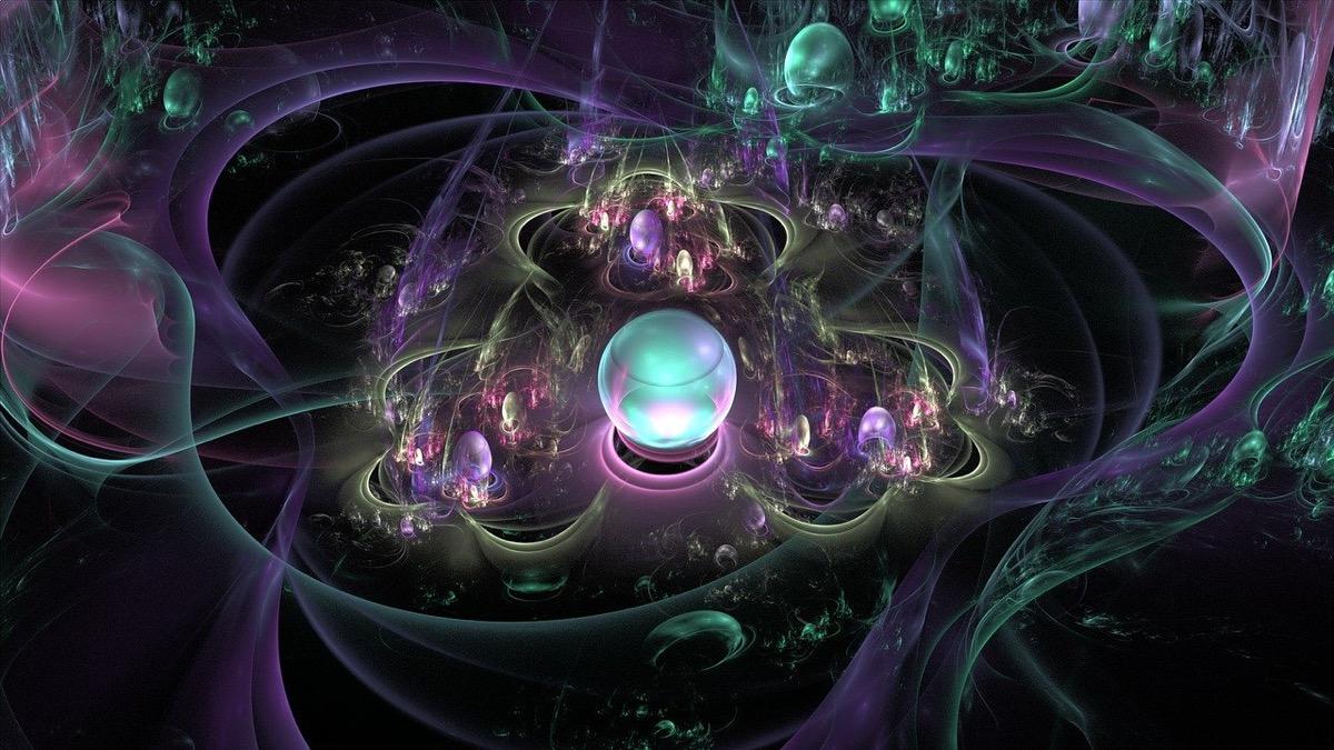 fractal-313795_1280