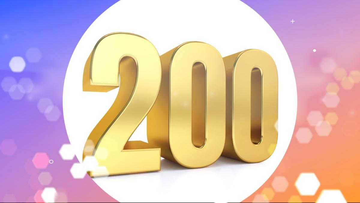 freepik-200