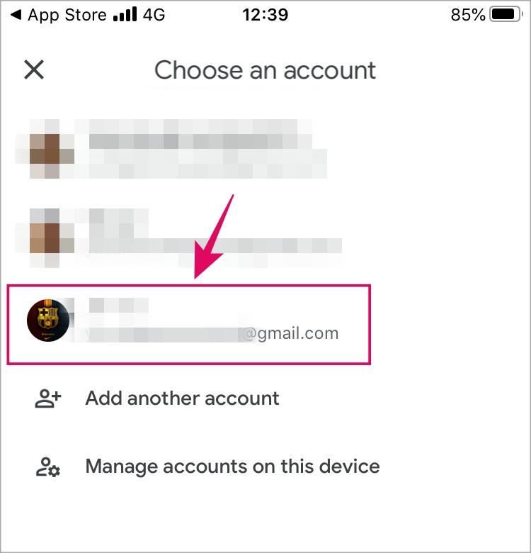 Googleアナリティクス-App(4)