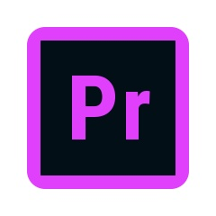 icons8-adobe-premiere-pro-240