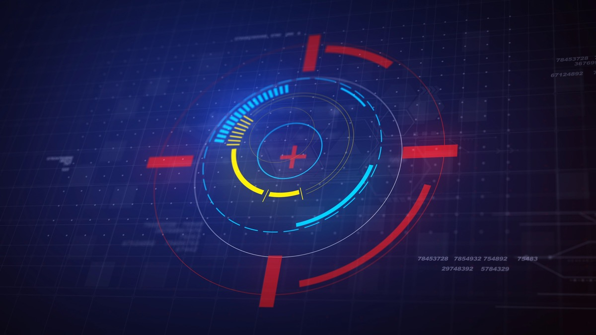freepik-hi-tech-futuristic-hud-display-circle-elements