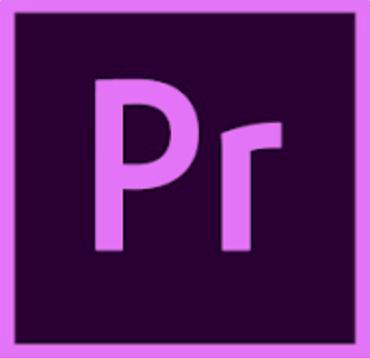 Premiere_Pro(ロゴ)