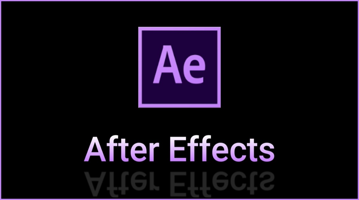 After Effects-推奨スペック