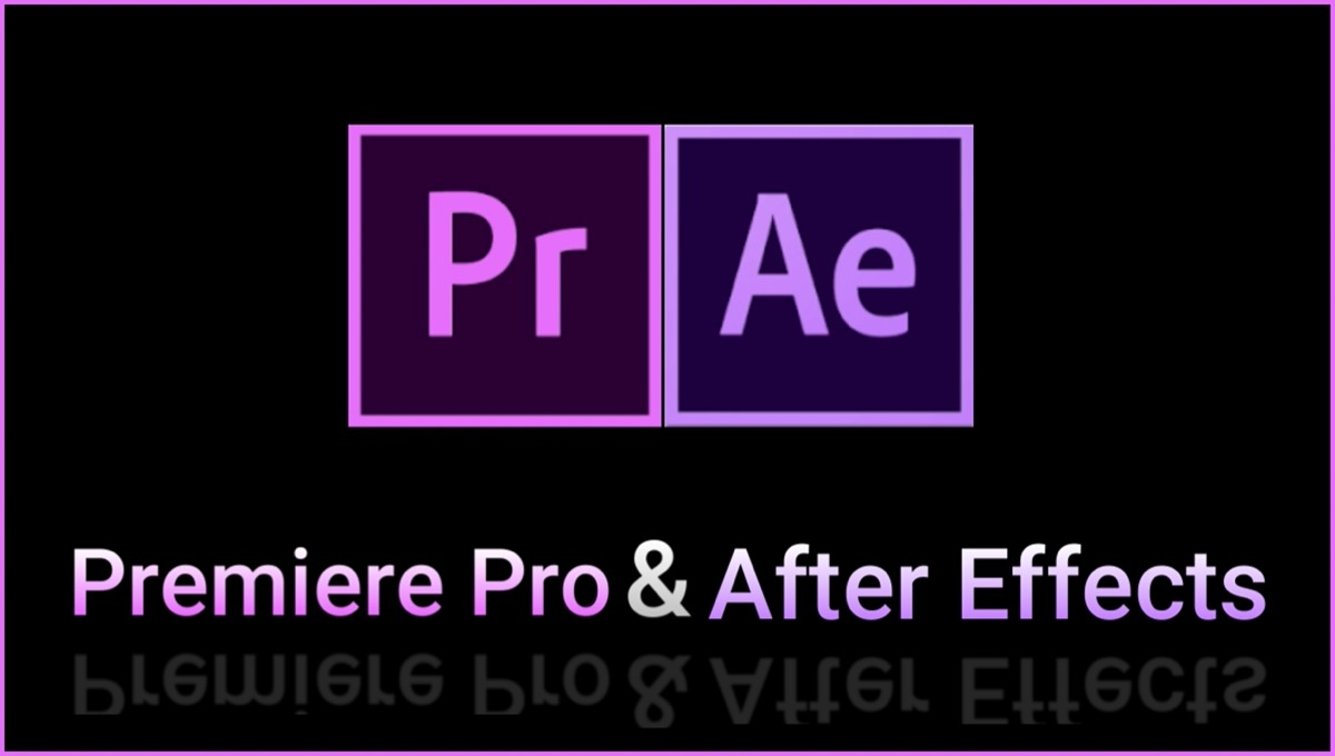 Premiere Pro-After Effects-推奨スペック