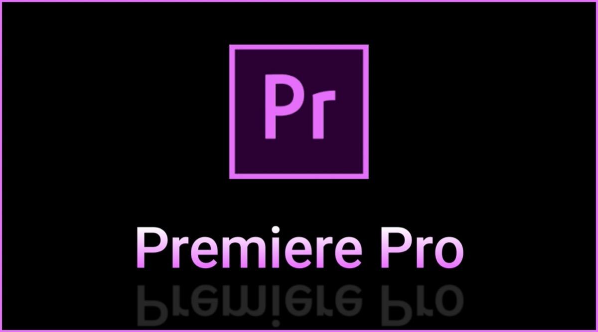 Premiere Pro-推奨スペック