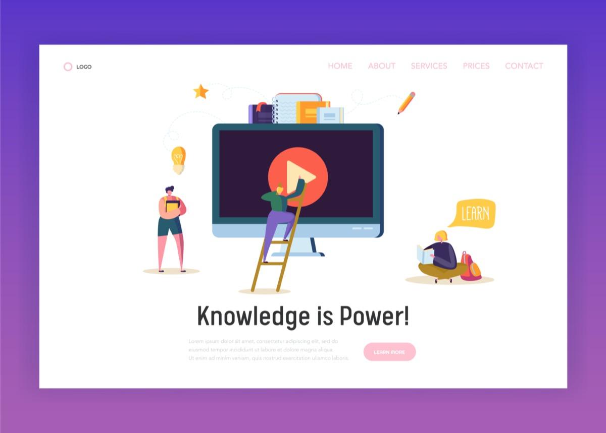 freepik-flat_landing_learning_2