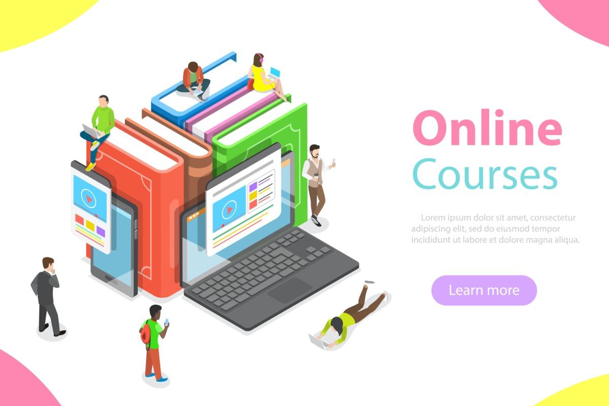 freepik-00974_online_courses