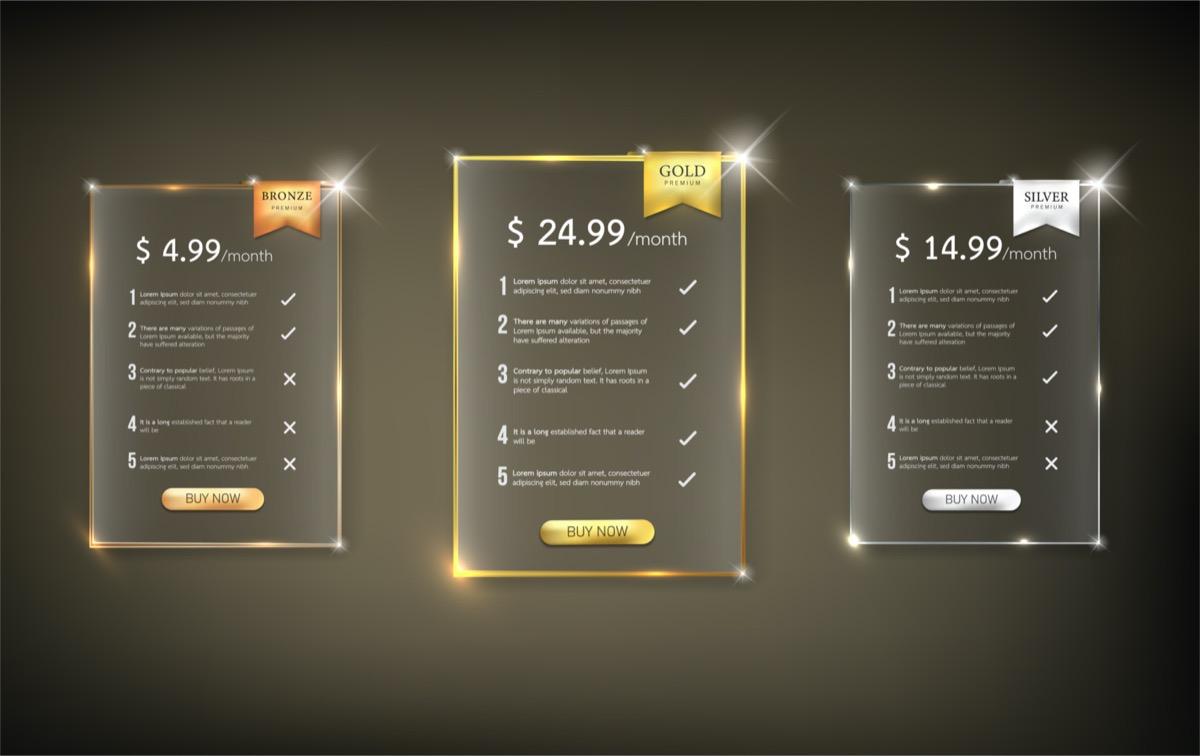 freepik-Button_web_price_table_pack_9_EPS_CC