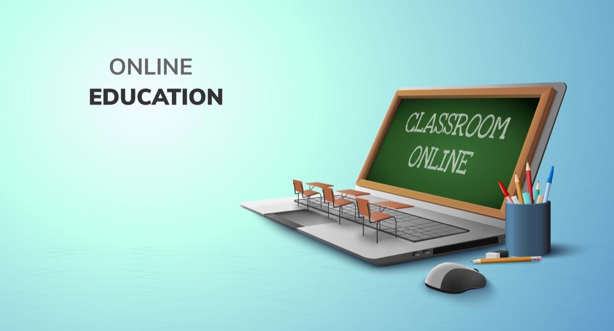 freepik-EducationLaptop03