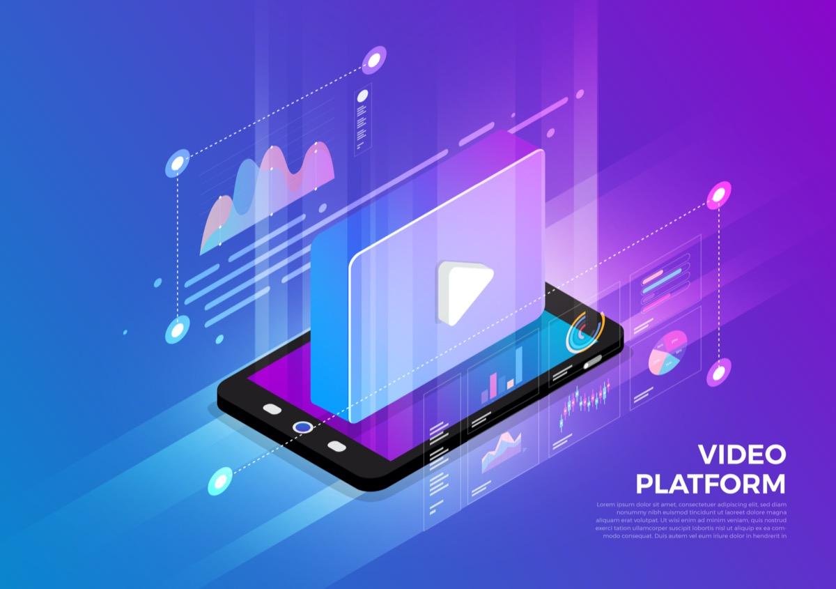 freepik-Isometric_Video_Platform