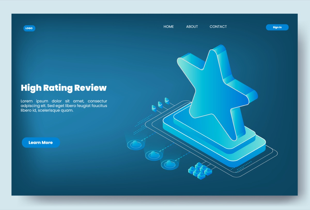 freepik-Modern_isometric_high_rating_review_concept_illustration
