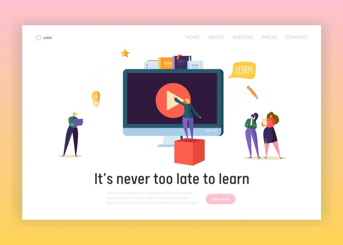 freepik-flat_landing_learning_1