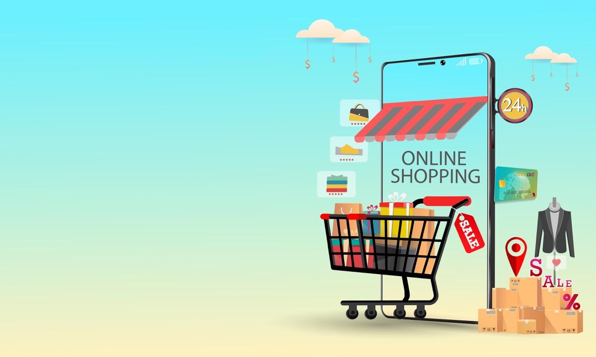 freepik-online_Shopping16