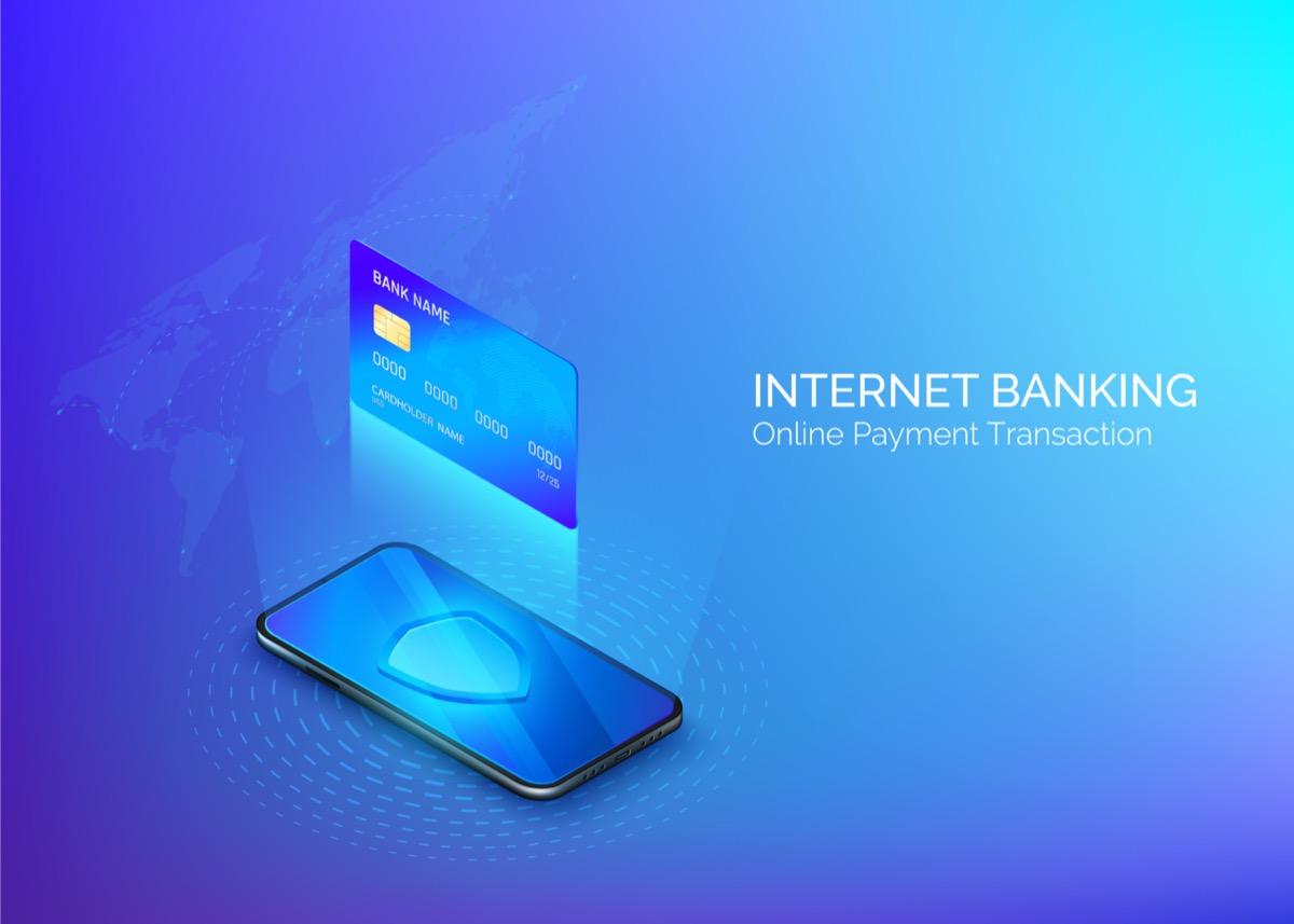 freepik-payment_online_05