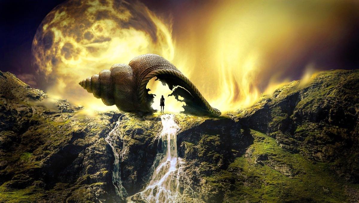 fantasy-2243769_1280