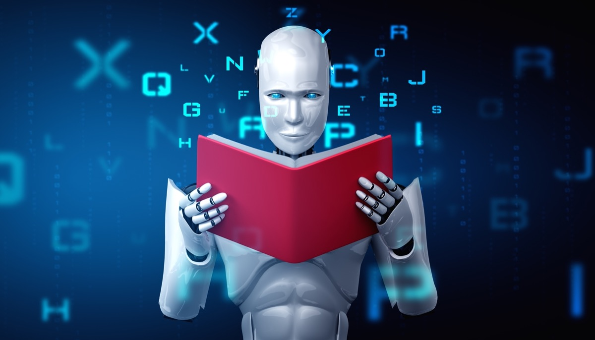 freepik-3d-illustration-of-robot-humanoid-reading-book