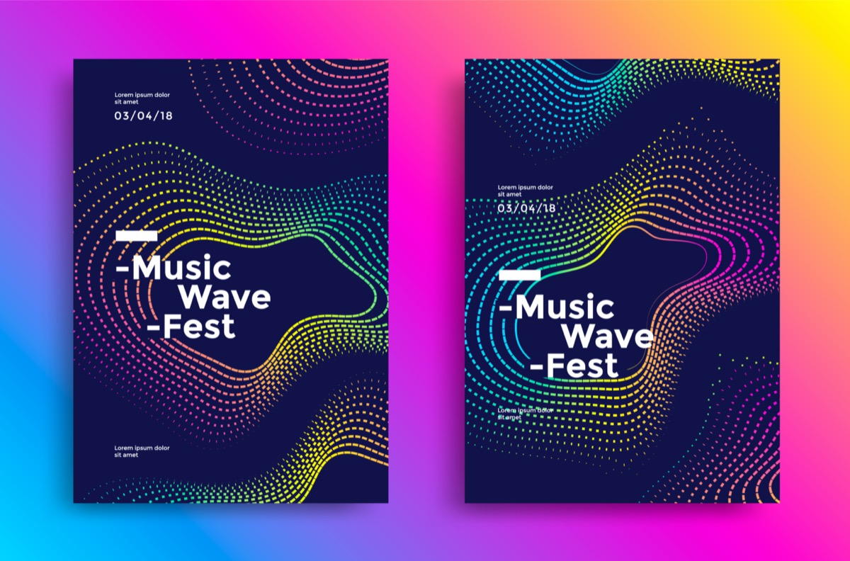 freepik-MusicWave_031