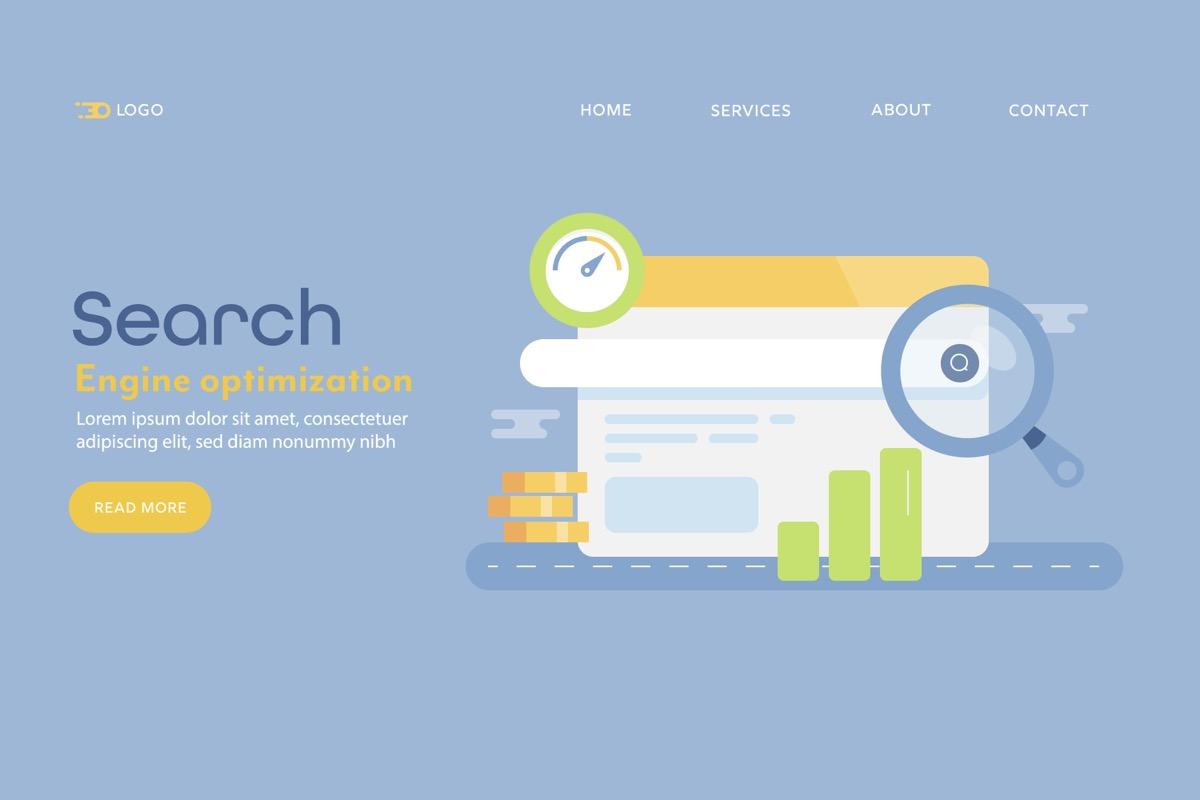 freepik-Search-engine-optimization