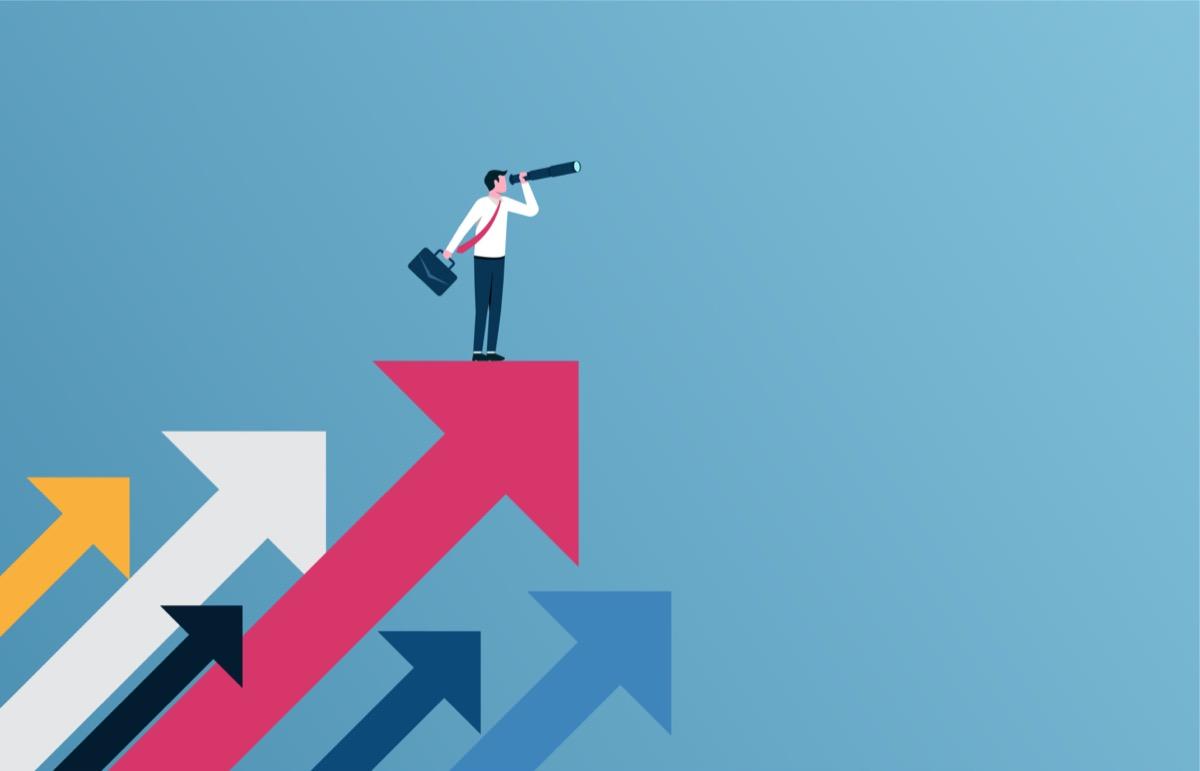 freepik-climb_to_success-04