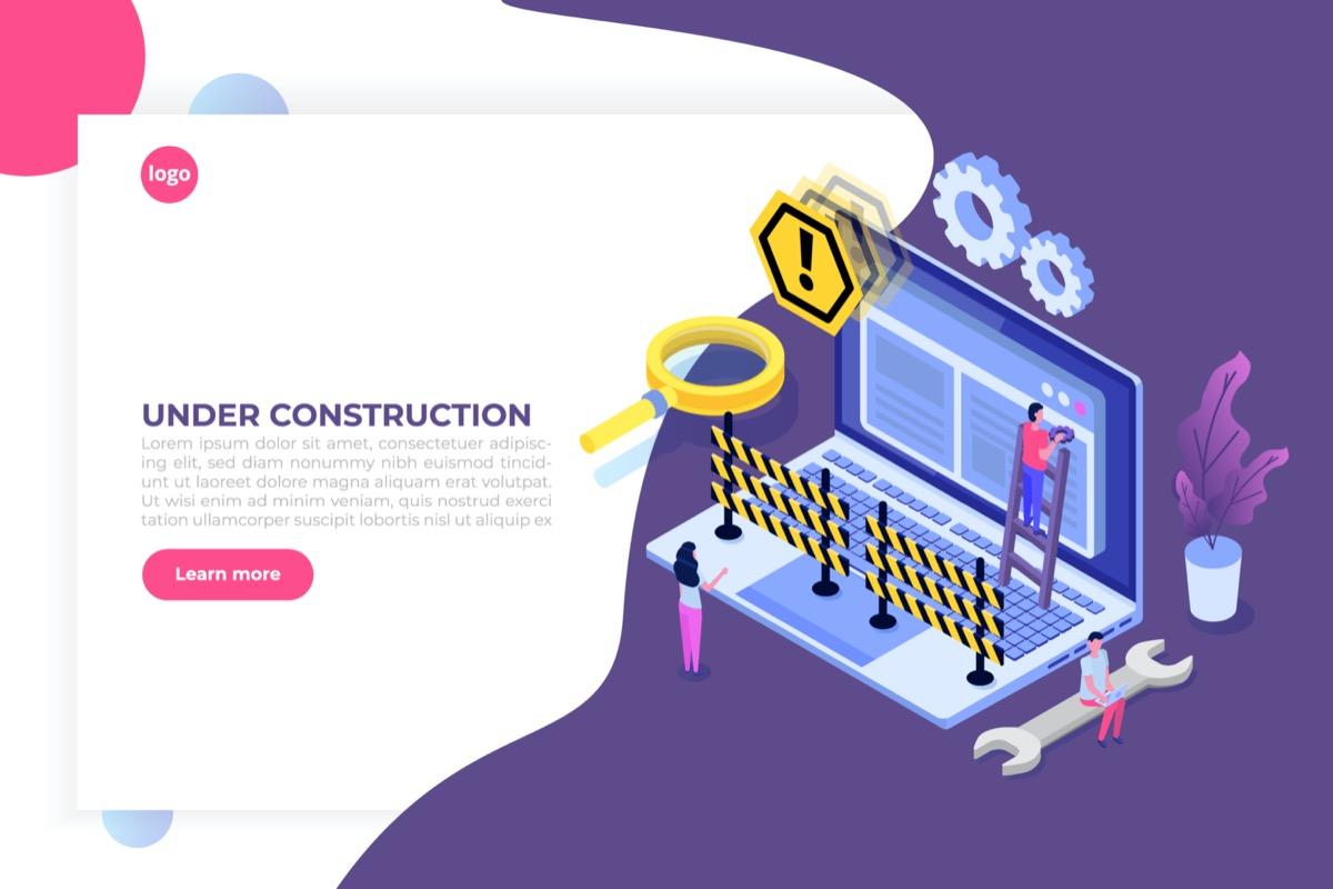 freepik-coming_soon_website_under_construction-05