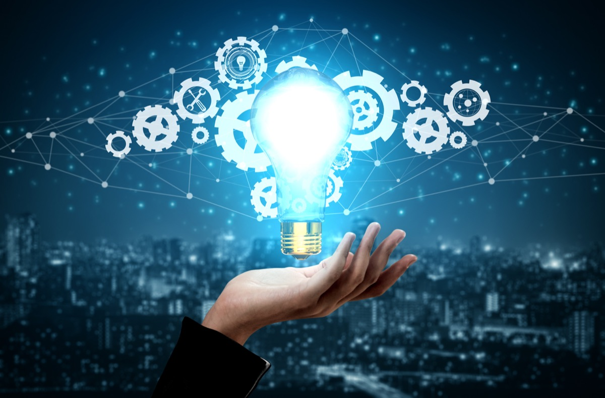freepik-innovation-technology-for-business-finance-concept