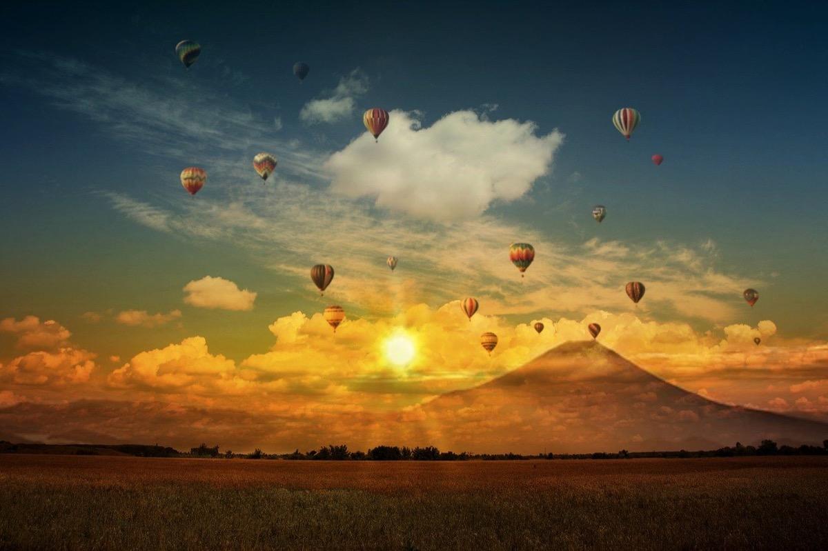 hot-air-balloon-3654627_1280