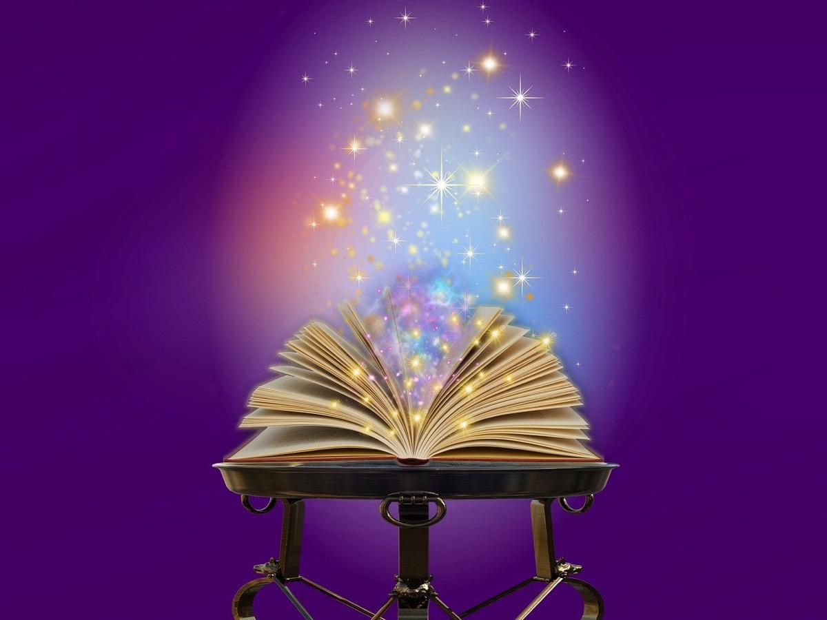 magic-5483124_1280