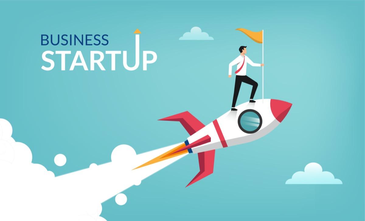 freepik-B__Startup-02