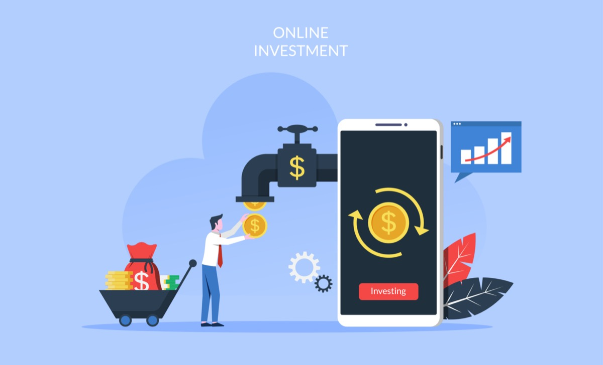 freepik-Online_invest-03