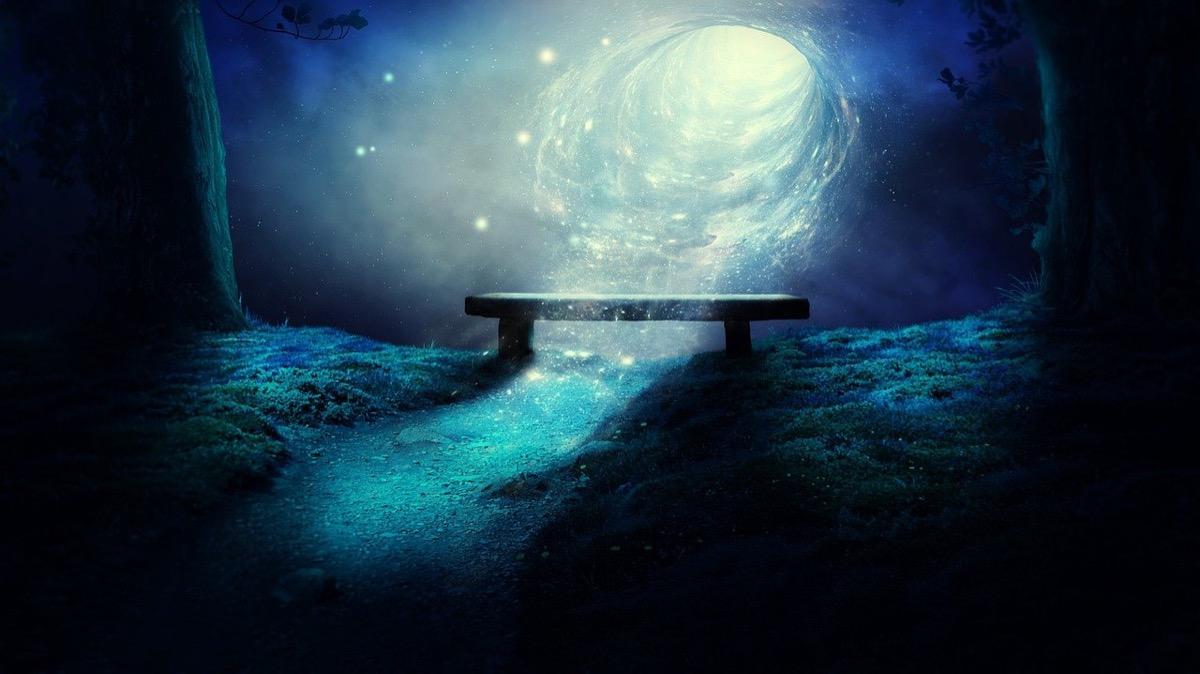 galaxy-4291517_1280