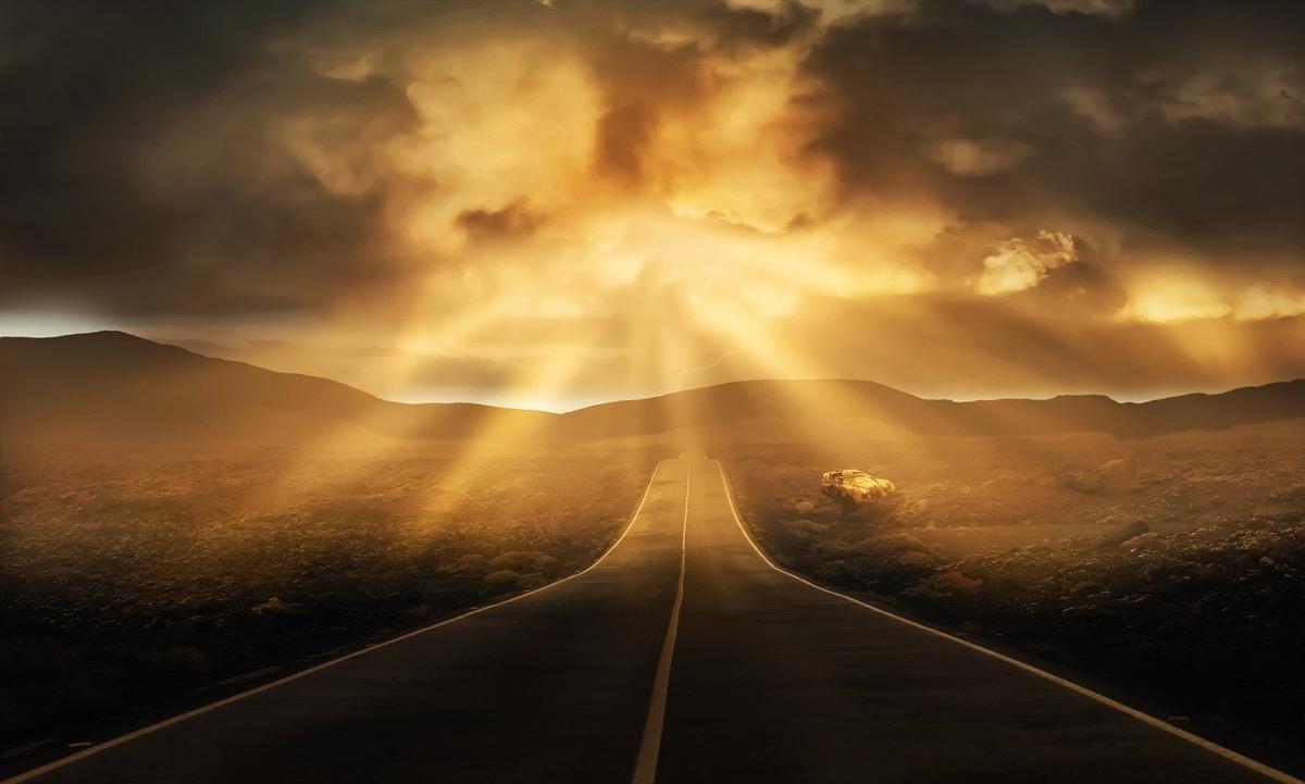 road-3478977_1280