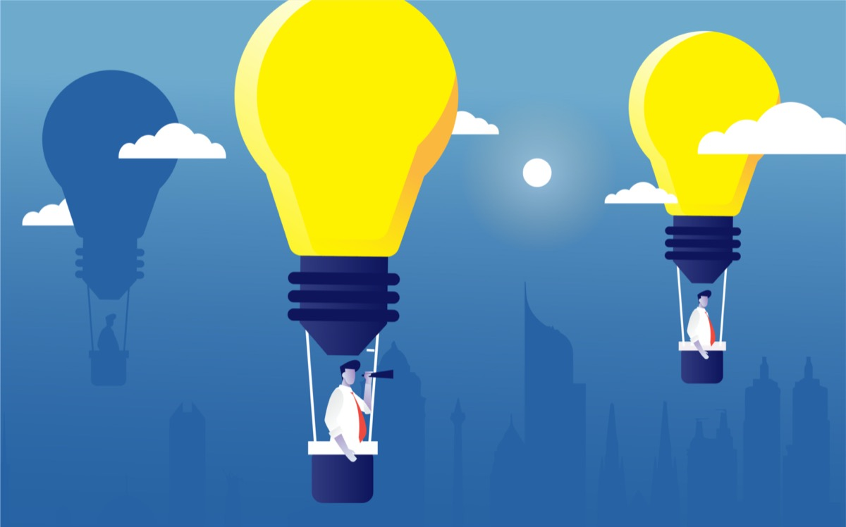 freepik-lamp_ballon_ideas_01