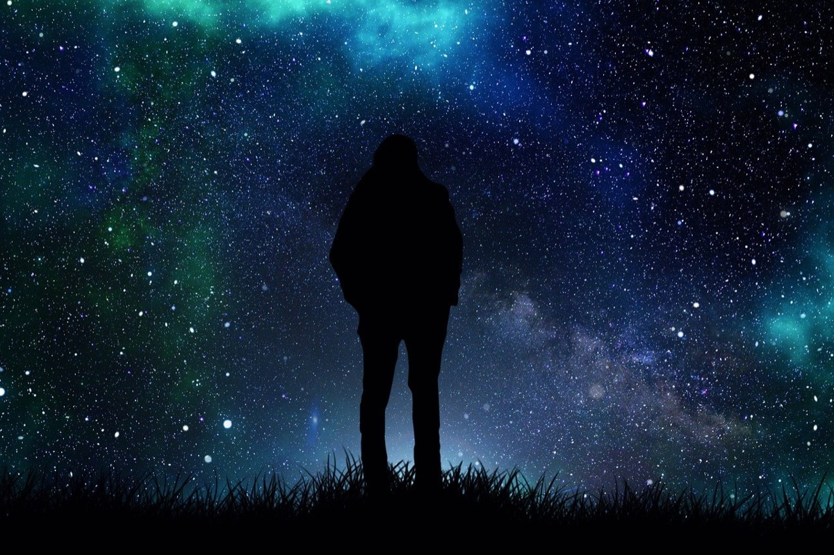 star-5319992_1280