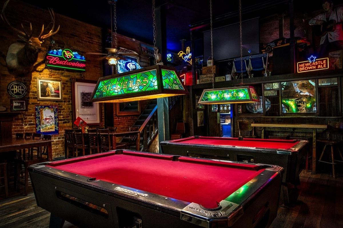 billiards-1677103_1280