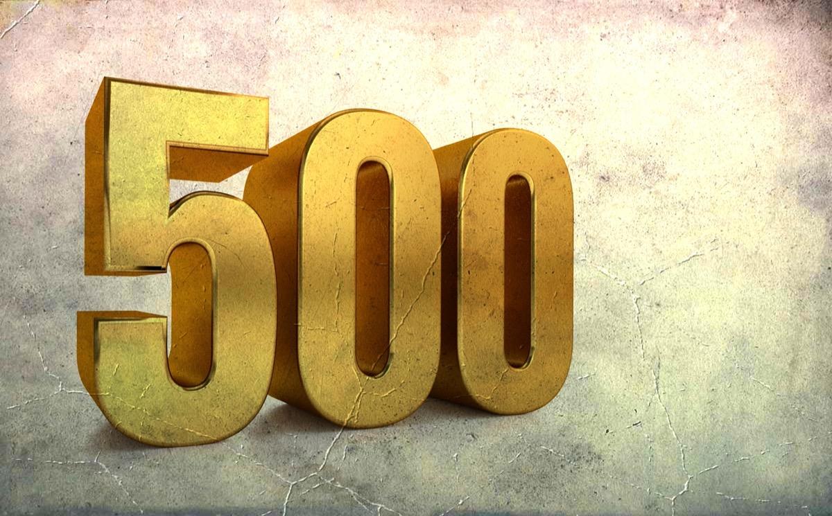 freepik-five-hundred-3d-golden-number-500