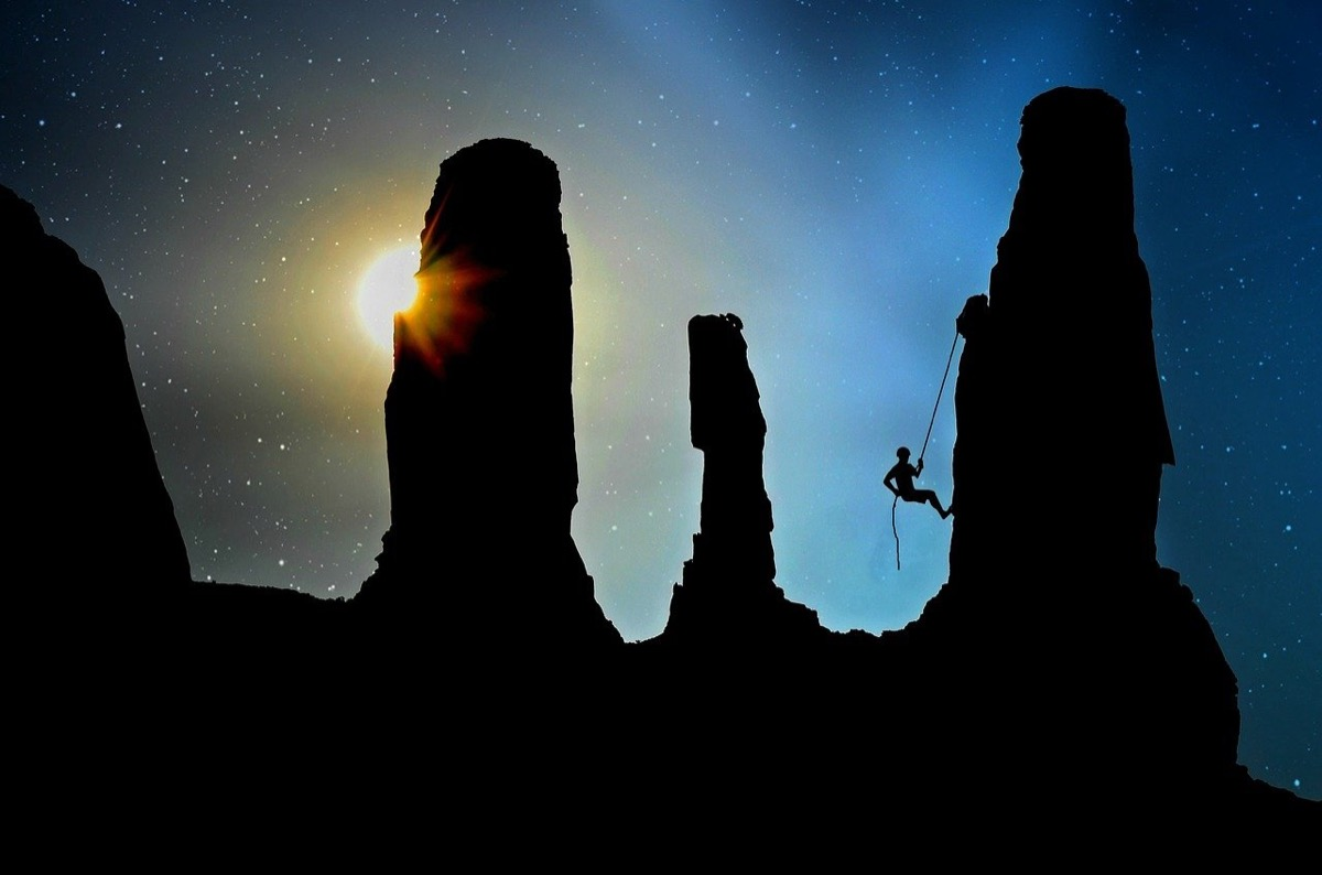 mountaineer-2100050_1280