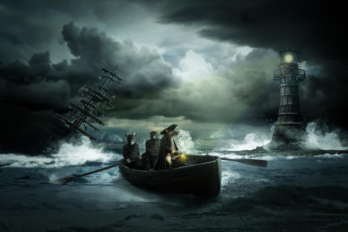 rats-leaving-sinking-ship-1611324_1280