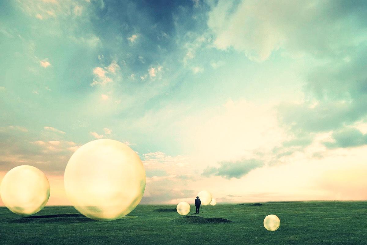 bubbles-5615890_1280
