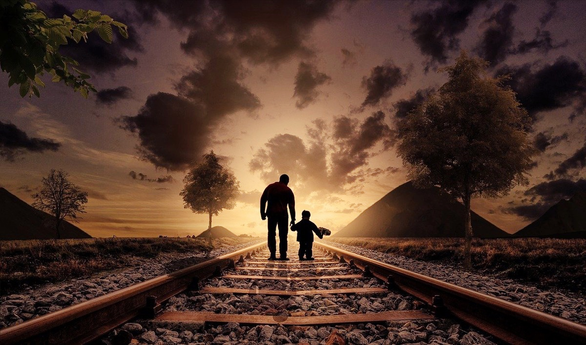 father-and-son-2258681_1280