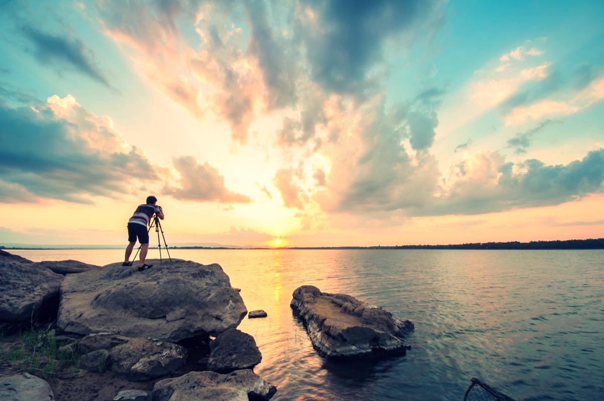 freepik-beautiful-twilight-sky-with-cloud-before-sunset-morning-background-image