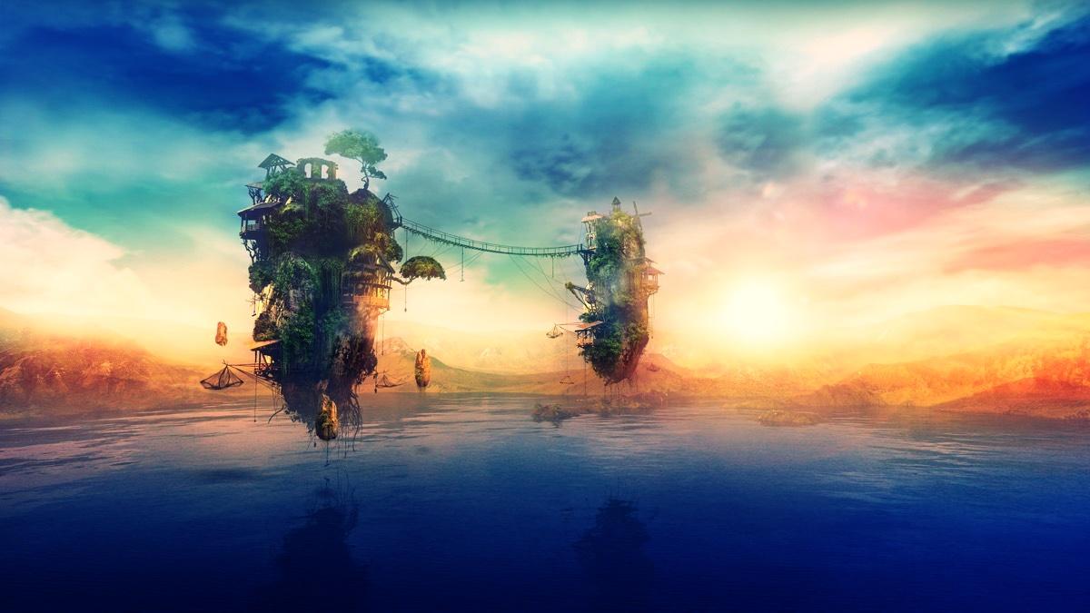 freepik-fantastic-flying-islands-over-the-lake-at-sunrise-d-render